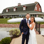 The Pavilion at Orchard Ridge Farms - Exclusive Catering by Henrici's 16