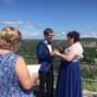 Harmony Weddings 8