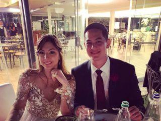 Italian Wedding Designer 1