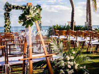 Mango Weddings & Events 3