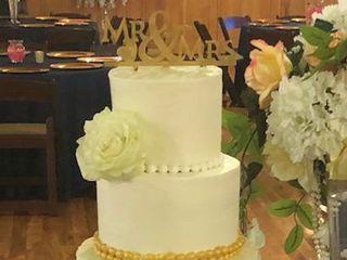 Cakes U Crave 3