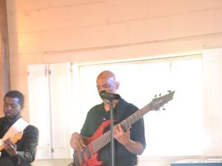 OPOV Band 5