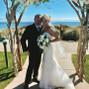 A Signature Wedding  12