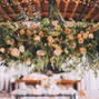Lindsay Coletta Floral Artistry and Events 11