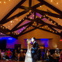 Bartlett Hills Golf Club & Banquets 26