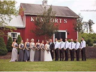 Kemfort's Cottage and Cora's Bed & Breakfast 3