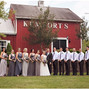 Kemfort's Cottage and Cora's Bed & Breakfast 10