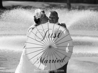 Sweetheart Weddings 1
