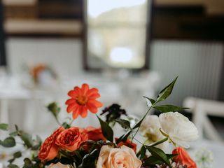 Country Garden Florist 1