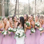 Stonebridge Weddings and Events at The Lange Farm 15