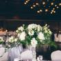 Pele's Wedding & Events 9
