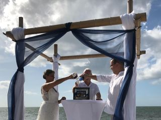 Alpha Weddings 4