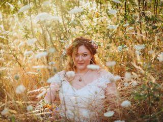 Selah Grace Photography 4