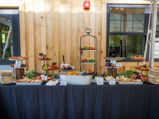 City Moose Catering 1