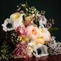 Risher Van Horn Florist 9