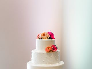 Sauer Cakes, LLC 5
