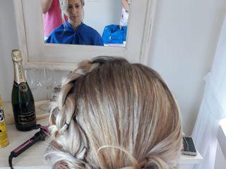 Daniele Hairstyle Bellagio 3