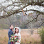 Storybook Wedding Consulting 16