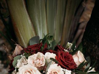 Blossom Shoppe Florist & Gifts 1