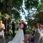 Aleana's Bridal 14