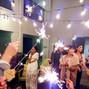 Wedding Sparklers Outlet 8