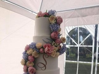Lovely & Amazing Cakes 1