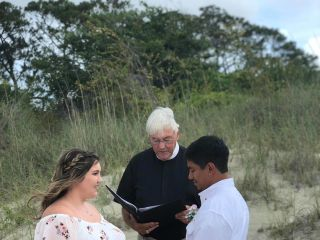 My Tybee Jack Wedding 4