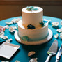 BG Events and Catering 23