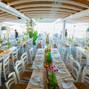 The Secret Door Weddings 12