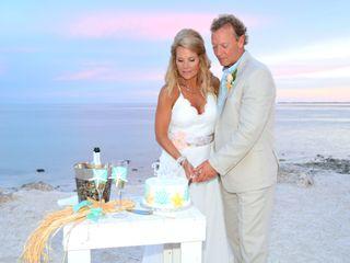 Keys Breeze Weddings & Events 4