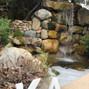 South Coast Winery Resort & Spa 15