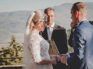 Wedding Celebrants Italy 1