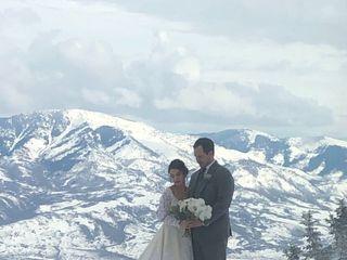 Snowbasin Resort 4