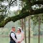 Aubery Rose Weddings & Decor 14