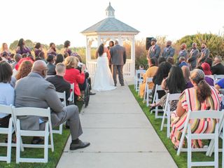 Fairview Weddings & Events 2