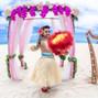 Aloha Island Weddings 13