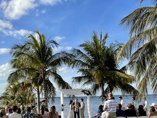 Linens and More Florida Keys 2