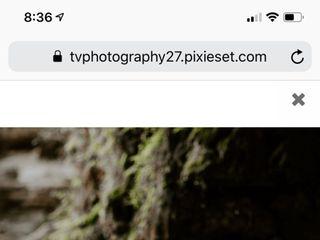 T&V Photography 6