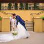 Here Comes the Bride 11