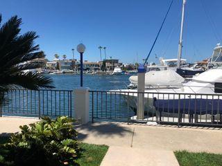 Coronado Cays Yacht Club 2