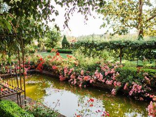 Genesis Farm and Gardens 3