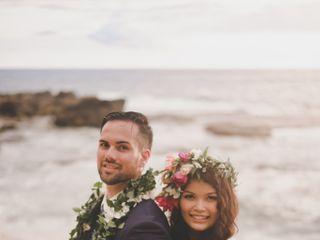 Esselle Weddings & Events 4