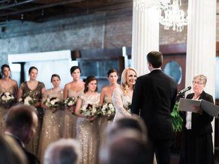 No Worry Weddings - Chicago 6