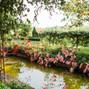 Genesis Farm and Gardens 8