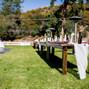 Temecula Farm Tables 15