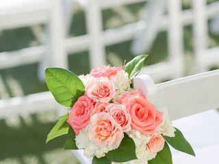Iza's Flowers 7