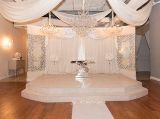 Crystal Ballroom at Veranda 3