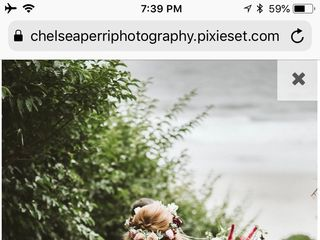 Cannon Beach Florist 3