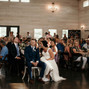 Wildflower Wedding Venue 12
