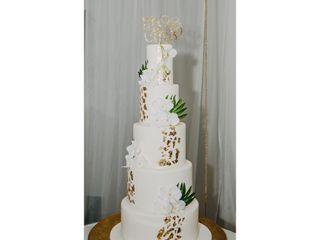 Zoom Wedding Studio 1